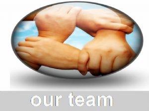our team 2
