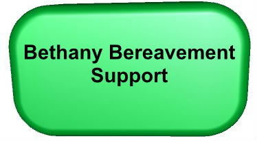 Bethany Bereavement Support