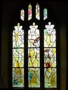Window 11