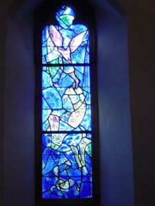 Window 10