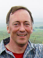 picture of Philip French