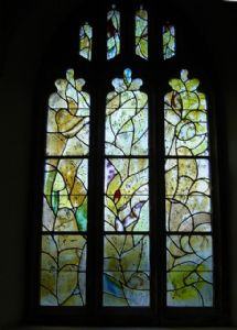 Window 12