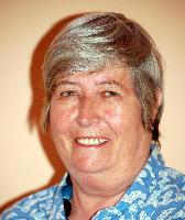 Celia Farnfield