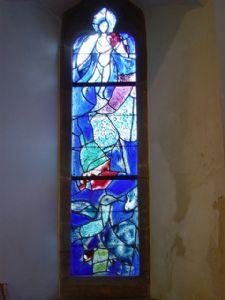 Window 6