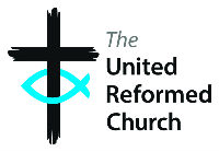 Logo of The United Reformed Church