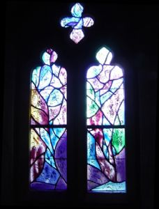 Window 5