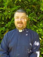 Fr Peter Bestley