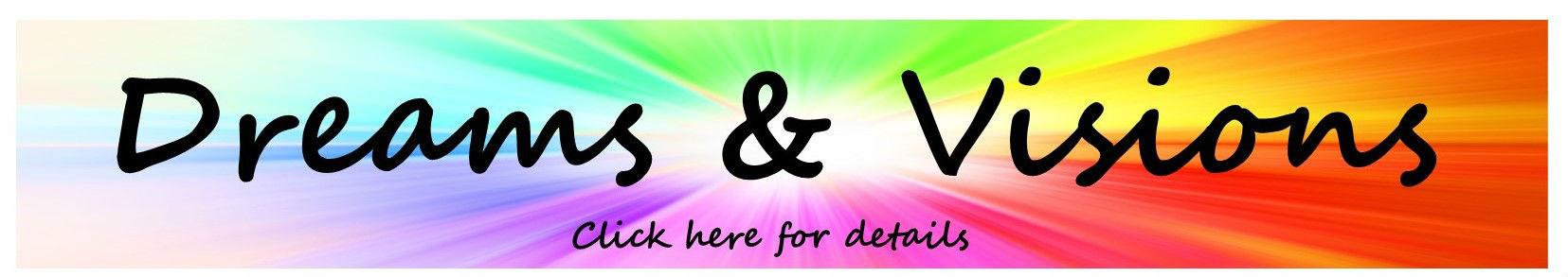 DV Click