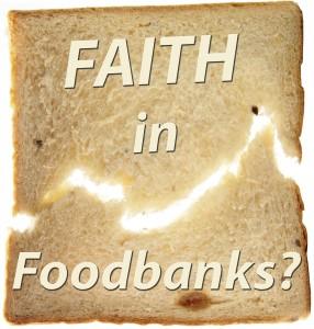 faith in foodbanks