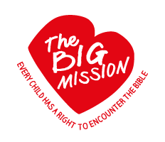 the big mission