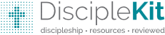 disciple kit