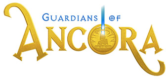 guardians of ancora