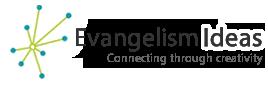 evangelism ideas
