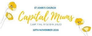 Capital Mums 2016
