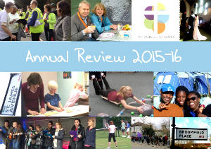 Annual Review 2016-16