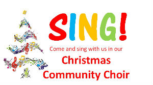 Community Christmas Choir