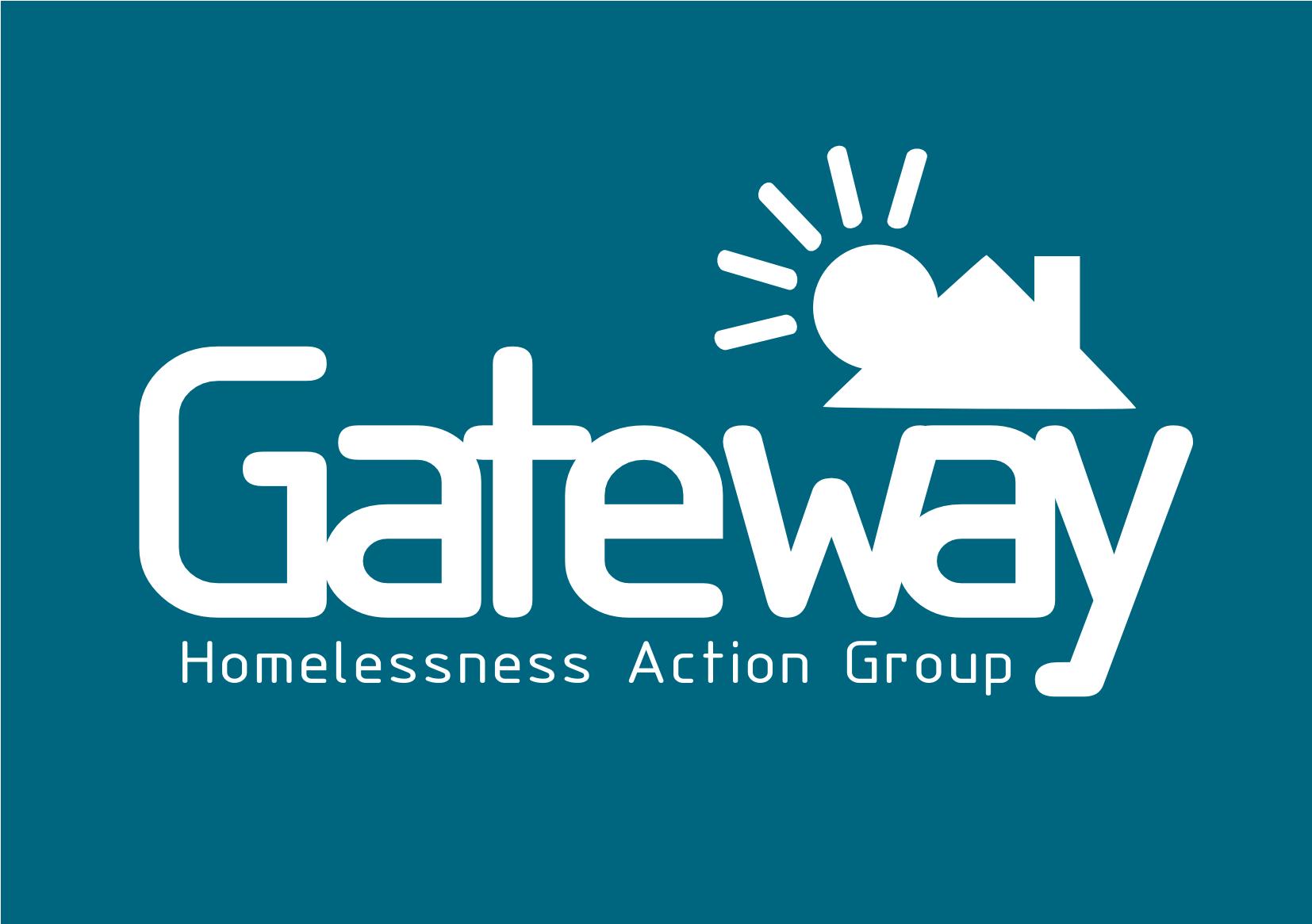 Gateway Flyer