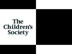 Childrens Society logo