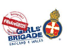 Girl's Brigade