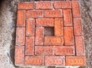 Looe Bricks
