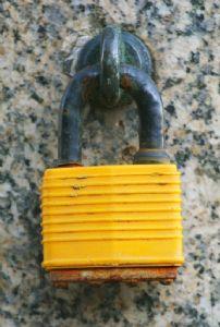 Unlock your finances