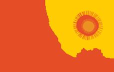 Saint Francis Hospice logo