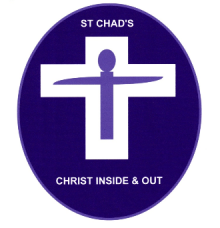 Logo  Christ Inside and Out