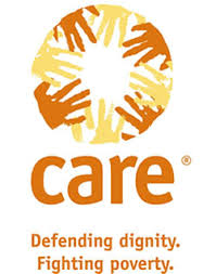 care.org logo