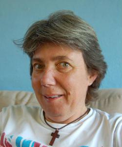 Carole Farley