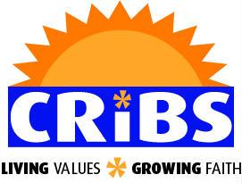 CRIBS logo