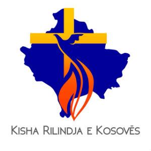 New ROK logo
