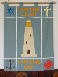 West Runton - banner