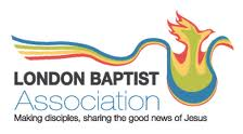 London Baptist Association
