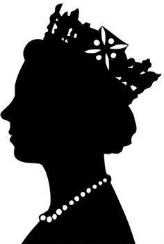 Her Majesty Queen Elizabeth 2nd