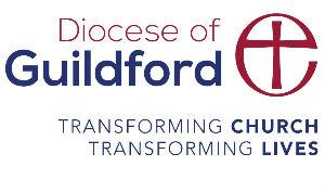 Transforming Church, Transforming Lives