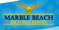 Marble Beach Air Force Resort Trincomalee Bay bad for ethical tourism when booking a holiday in Sri Lanka