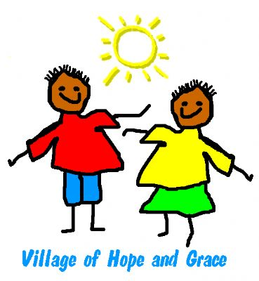 Village of Hope and Grace