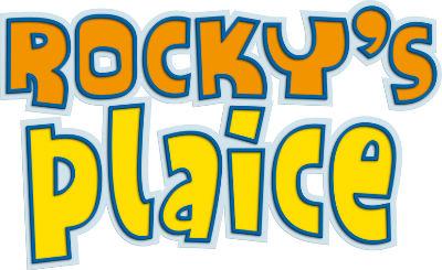 Rockys Plaice