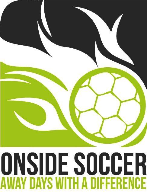 Onside Soccer