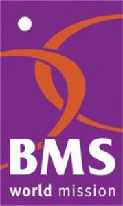Click here for the BMS World Mission website