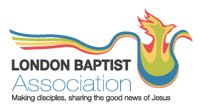 London Baptist Association