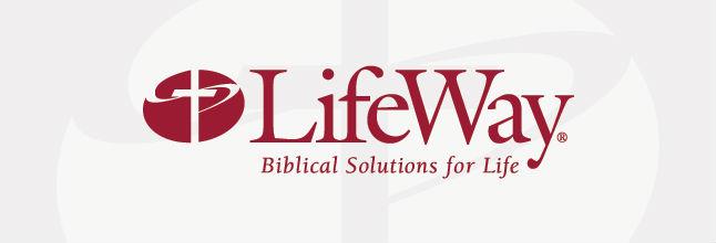 Lifeway logo