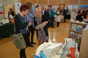 2017 suppliers exhibition 6