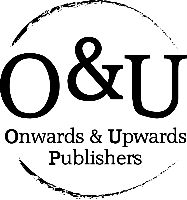 Onwards  Upwards logo