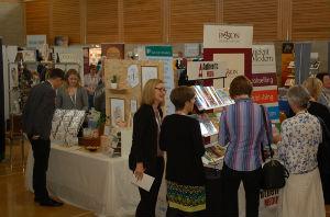 2017 suppliers exhibition 3