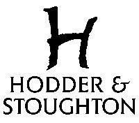 Hodder &amp; Stoughton