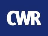 CWR Logo