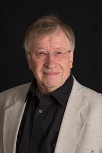 Steve Briars