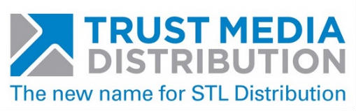 Trust Media Distribution
