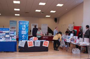 2017 suppliers exhibition